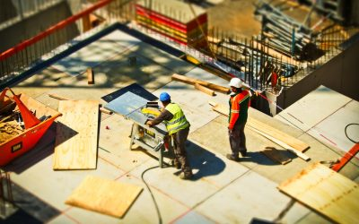 2-man-on-construction-site-during-daytime-159306 (1)