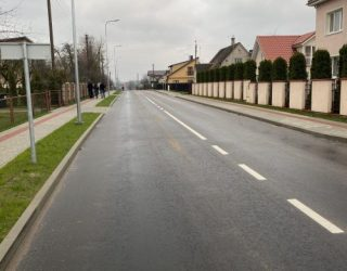 Naujoji gatve 1 (1)