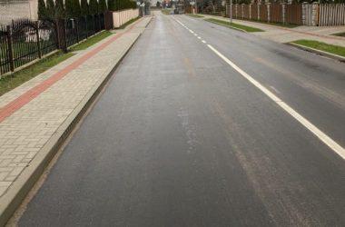 Naujoji gatve 2