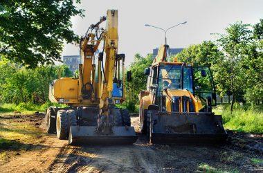bulldozer-4754266_640